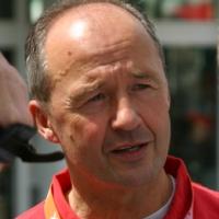 Uli Hobeck – Cottbuser des Jahres 2009