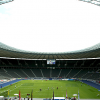 WM in Berlin: Die Fakten