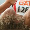 Das neue Trainingsjahr 2010/2011