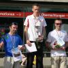 Erster Citylauf-Sieger aus Cottbus