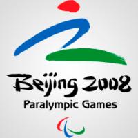 Silber für Frances Herrmann bei den Paralympics