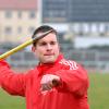 Norddeutsche Meisterschaften: Grippe dezimiert Aufgebot