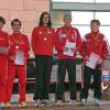 32. Deutsche Straßenlaufmeisterschaften
