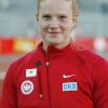 Erfolgreiche Bundespolizisten bei der Leichtathletik-EM