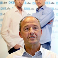 German Meeting soll verschoben werden