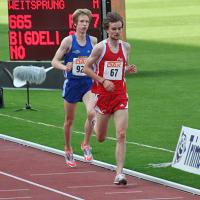 Vorschau: Deutsche Meisterschaften in Ulm