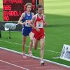 Deutsche Juniorenmeisterschaften