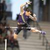 Europameister bereits mit 5,92 Meter im Höhenrausch