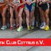 Drei Landesmeistertitel für Crossläufer