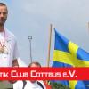 WM-Bronze-Gewinner Steffen Uhlig im Interview
