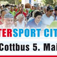 Hintz, Beer und Piraten gewinnen Citylauf