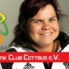 Zwei Silbermedaillen bei der Leichtathletik-EM für Menschen mit Behinderung