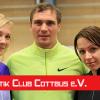 Saisoneinstieg für Meetingrekordinhaberin Irina Gordeyeva