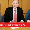 Sana-Herzzentrum Cottbus unterstützt weiter die Sportlerkarriere von Antje