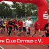 Ergebnisse vom 39. Cottbuser Oktoberlauf