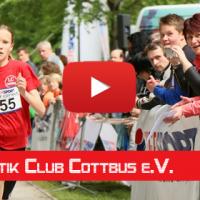Videobeitrag zum 23. Citylauf