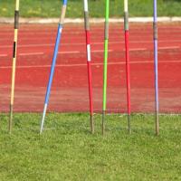 5 Meter weiter – Neue Bestleistung für Jan Bringmann