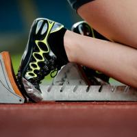 LCC-Athleten mit 33 Medaillen bei den Meisterschaften