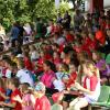 Einladung zur Sichtung der Lausitzer Sportschule und des Landesstützpunktes