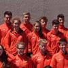 Junioren WM und Jugend EM Live
