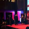 Sportlergala 2017 Nachwuchssportler des Jahres Jan Bringmann