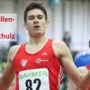 Deutscher Jugend-Hallenmeister