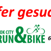 run&bike Helfer gesucht!