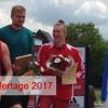 Jan Bringmann bestätigt Junioren EM Norm