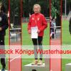 Landesmeister bei den LM Block U14/16 in Königs Wusterhausen