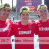 Grosseto 2017 – Bilder, Videos …Eindrücke