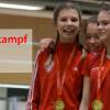 LCC U14 Mannschaftssieger – tolle Einzelleistungen
