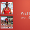 Siege für Möldner-Schmidt, Scheppan und Schier