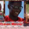 Skadi Schier, Plamedi Mavinga siegen, Lisa Endrullat sprintet zur DM-Norm
