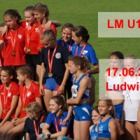 wU14 Mannschafts-Landesmeister, mU16 Mannschafts-Vizemeister