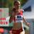Marie Scheppan läuft Staffel U20 EM-Norm