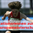 EYOF-Siegerin Blanka Dörfel überrascht
