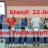 Leichtathletik Verband Brandenburg sagt Meisterschaften ab