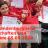 Souveräner 4×75 m Staffelsieg, Leon Kornisch: Meister über 800m