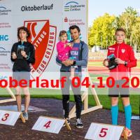 Blanka Dörfel, Constantin Schulz siegen über 10 km