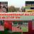 Interner Vereinswettkampf des LCC Ausschreibung