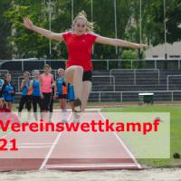 Norm für Deutsche Meisterschaften geschafft