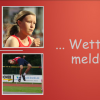 Athleten des LC Cottbus erfolgreich