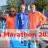 """Berlin Marathon – Versorgung ist """"alles"""""""