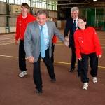 Foto: Sportstättenbetrieb Cottbus