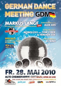 dancemeeting_plakat_big