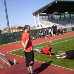 trainingslager_rimini_03_big