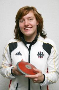 Frances Herrmann