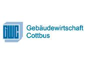 GWC Gebäudewirtschaft Cottbus