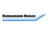 Hannemann Reisen