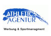 Athletics Agentur